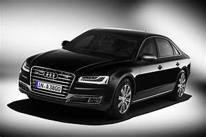 Audi A8 2016 : 2016 audi a8 photos informations articles ~ Melissatoandfro.com Idées de Décoration