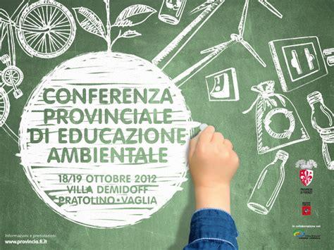 Ufficio Scolastico Provinciale Firenze usr toscana