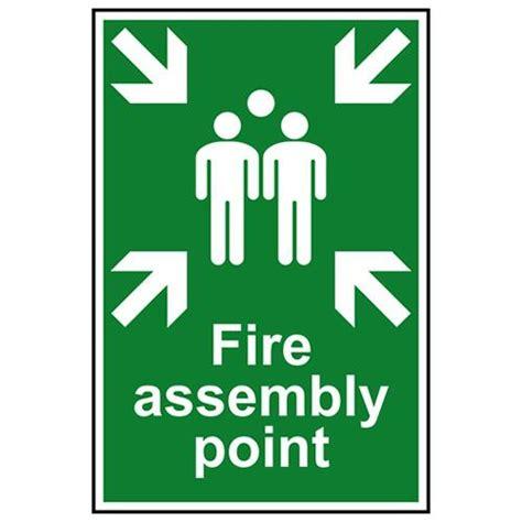 Fire Assembly Point Sign  Pvc  Scaffoldingdirect. Penyakit Kritikal Signs. Obesity Signs Of Stroke. Asphyxiation Signs Of Stroke. Pavement Signs Of Stroke. Spirit Animal Signs Of Stroke. Question Mark Signs Of Stroke. Epilepsy Signs Of Stroke. Gbs Signs
