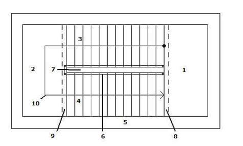 sichere hinweise treppen selber bauen berechnen