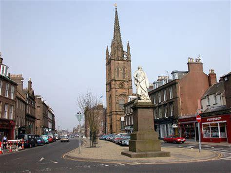 helen cruickshank biography  undiscovered scotland