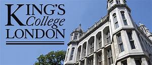 King's India Scholarships 2016-2017 M.Phil./PhD Research ...