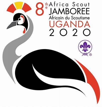Scout Africa Uganda Official Scouting 8th