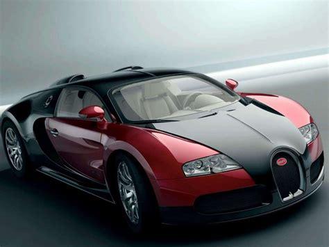 bugatti supercar bugatti veyron wallpaper supercars hd wallpaper