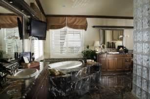 custom bathrooms designs 127 luxury custom bathroom designs