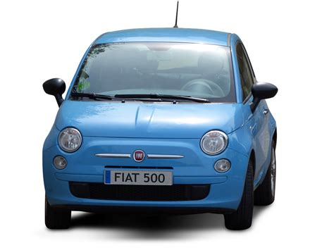 Fiat 500 Backgrounds by Car Transparent Background Fiat 183 Free Photo On Pixabay