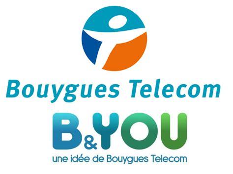 bouygues telecom si鑒e bouygues telecom offrir plus à ses abonnés qu 39 à ses futurs clients cnet