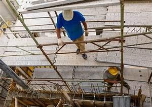 Fassade Streichen Temperatur : fassade streichen infos kosten mehr ~ Markanthonyermac.com Haus und Dekorationen
