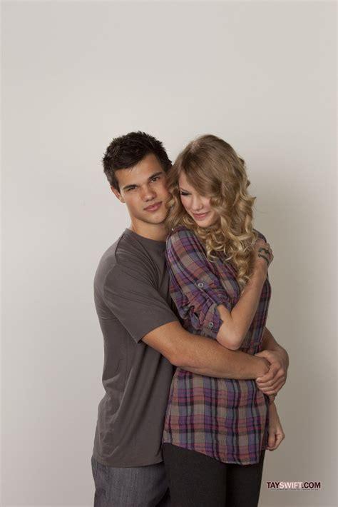 Taylor Lautner & Taylor Swift | Taylor swift, Taylor swift ...