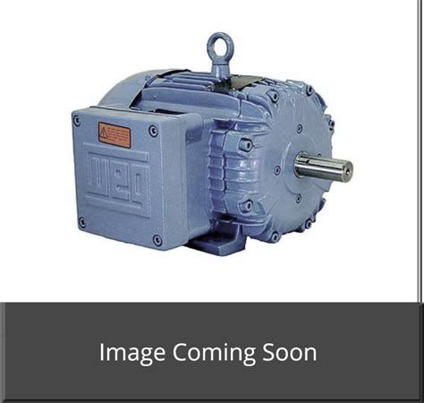 Fractional Horsepower Electric Motors by Fractional Horsepower Motors Houston Motor