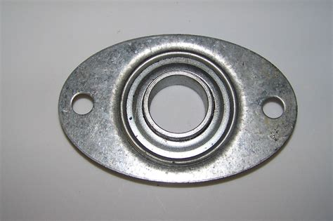 garage door center bearing plate garage door bearing