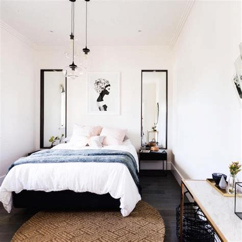 Master Bedroom Decorating Ideas On A Budget - 5 small master bedroom ideas living room ideas