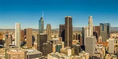 Los Angeles Onni Location Office