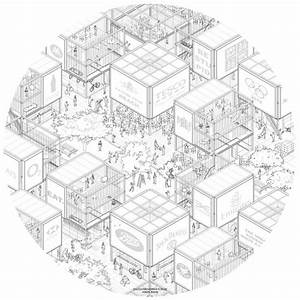 174 Best Images About Axon Diagrams On Pinterest