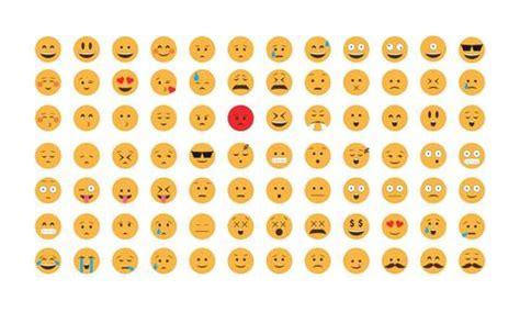 emoji meanings  emoji faces  lovefone