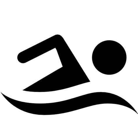 foto de Swimmer swimming clip art mond visualdnsnet Clipartix