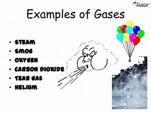 images of examples of gases golfclub