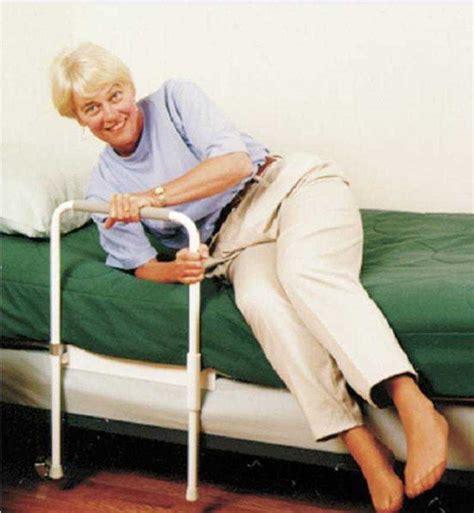 chaise e 70 barre d 39 appui pour lit barre d 39 appui de lit barre pour lit