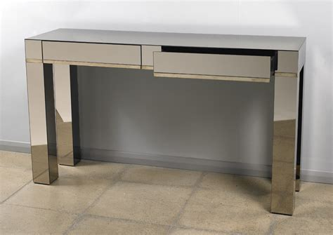 small console table ls small console tables contemporary coalacre com