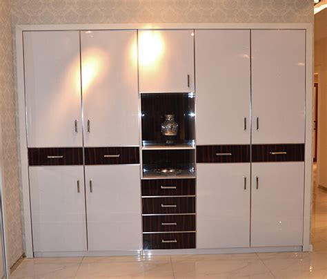 Purchase Wardrobe by Laminate Bedroom Wall Wardrobe Design Buy Bedroom