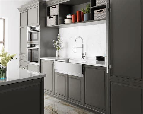 apron sink bathroom vanity 405 single bowl stainless steel apron sink