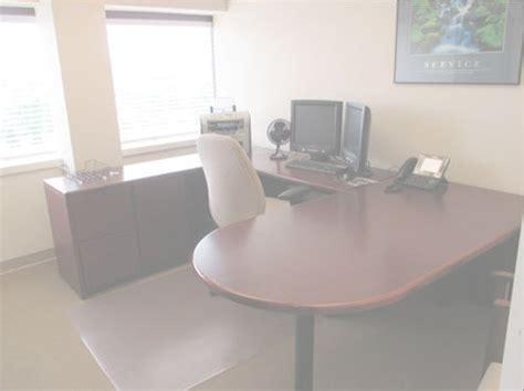 kimball  executive desk   office desks
