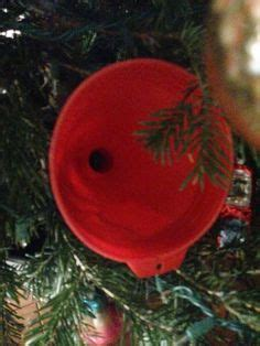 christmas tree funnel home depot 18 best tree watering system images on tree watering system