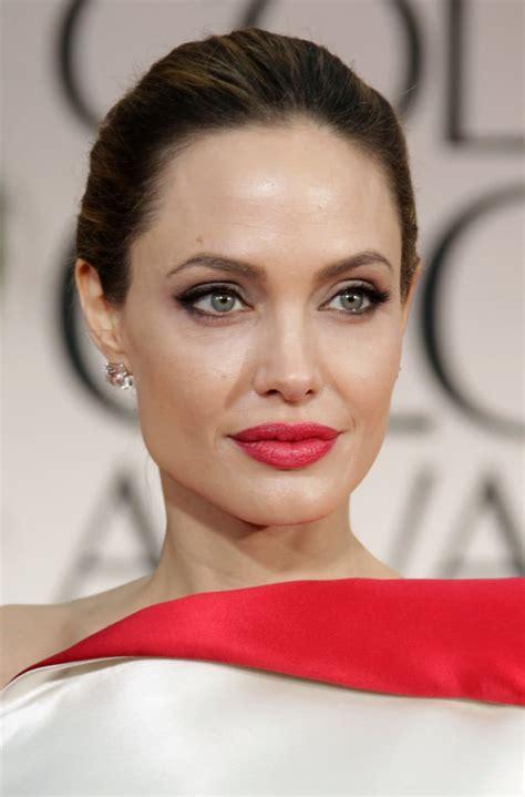 foto de Celebrities With Full Lips POPSUGAR Beauty Australia