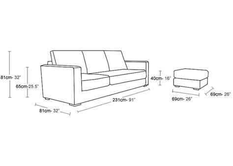 Size Of Loveseat by Small Sectional Sofa Dimensions Photo 4 Interior