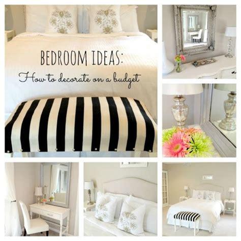 insanely diy ideas  bedroom  daily magazine art