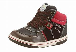 Schuhe Online Auf Rechnung Als Neukunde : kinderschuhe auf rechnung ~ Themetempest.com Abrechnung