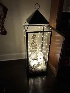 Laterne Dekorieren Lichterkette : malta lantern bronze finish laternen deko weihnachten laterne weihnachtlich dekorieren ~ Watch28wear.com Haus und Dekorationen