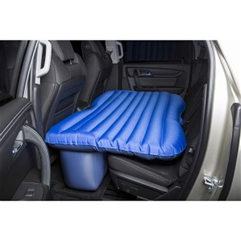 inflatable air mattress beds  car suv backseat
