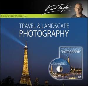 Free Digital Photography Course Latestfreestuffcouk