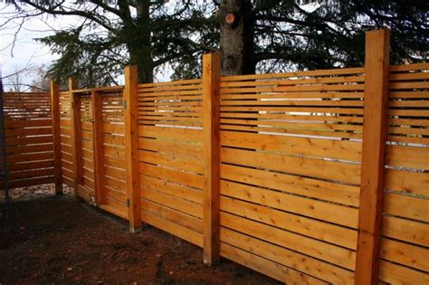cool fence ideas cool fence fence ideas pinterest