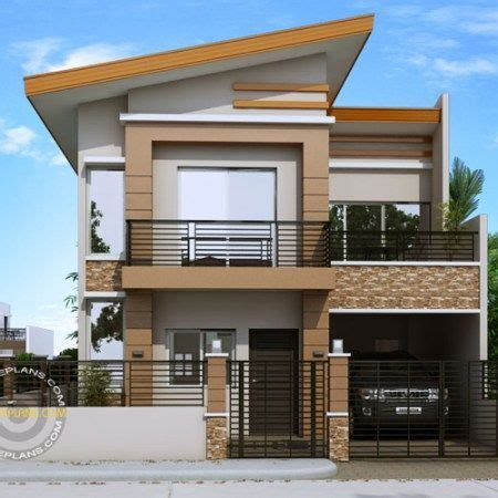 modern house designs series mhd  features