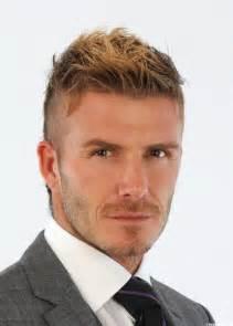 coupe cheveux homme dessus court cotã coupe de cheveux homme top 5 coiffures cheveux courts