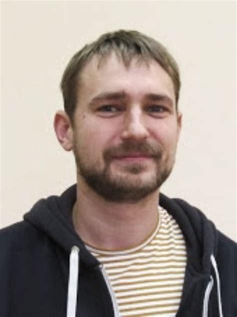 FMOF atbalsts maģistrantiem. Fiziķis Jānis Užulis par ...