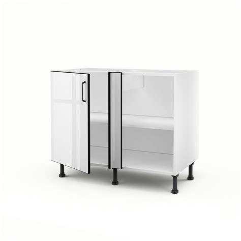 meuble angle cuisine leroy merlin meuble d angle leroy merlin maison design bahbe com