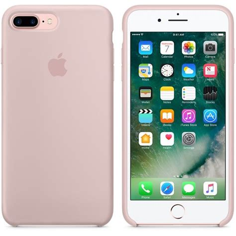 iphone plus cases 25 best ideas about iphone 7 on iphone 7 plus