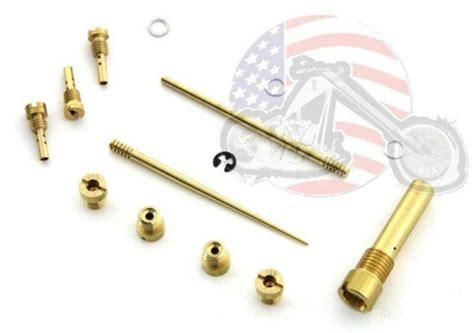 keihin cv carburetor replacement engine parts find engine parts replacement engines and more