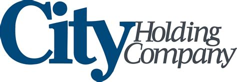 City Holding Company (CHCO) Holdings Reduced by Schroder ...