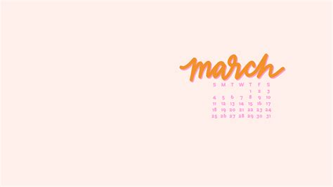 january 2018 wallpapers folder icons whatever bright things march 2018 wallpapers and folder icons whatever bright