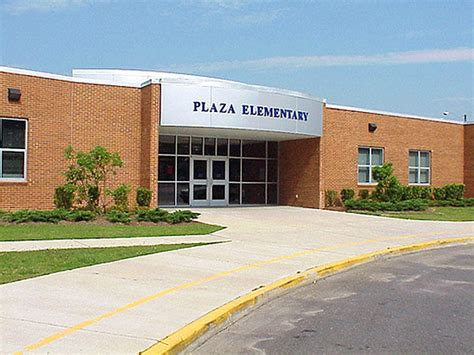 Virginia Beach Panel Recommends Closing Plaza Elementary. Cornell Mba Class Profile Instant Payday Cash. What Is The Best Online Bank. Real Time Bandwidth Monitor Free. Isp Internet Service Provider. Best Social Media Sites For Small Business. Vocational Rehabilitation Florida. Car Dealerships In Mason City Iowa. National Drug Rehab Centers Ipad App Maker