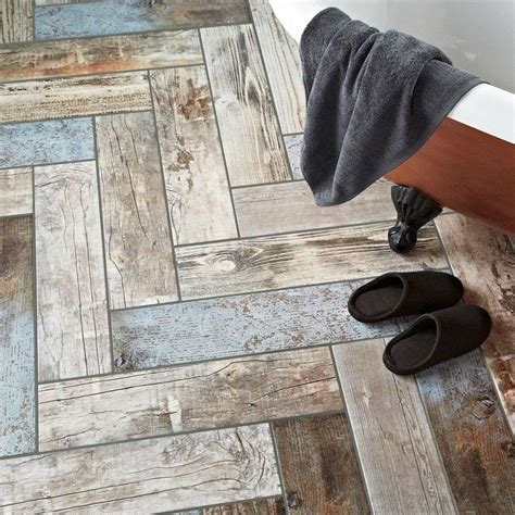 How To Fix Tile Problems: Chips, Scratches and Cracks