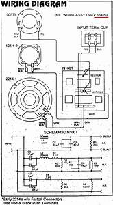 L100t Components