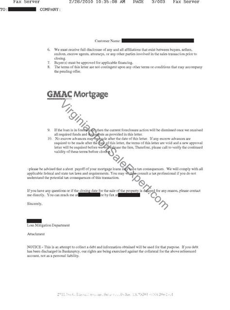 lien release letter ford credit lien release letter autos post