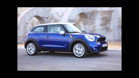 mini cooper  dealer radio commercial youtube