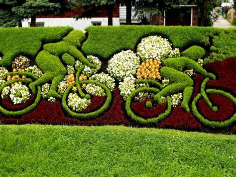Garden Decoration Design by Garden Decorating Ideas Unique Garden Landscape Ideas
