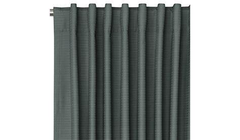 tab top blackout curtains curtain menzilperde net